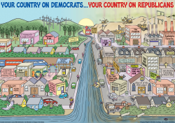 Your Country on by Steve Greenberg