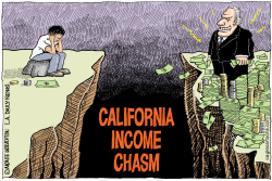 LOCAL-CA California  Income Chasm by Wolverton