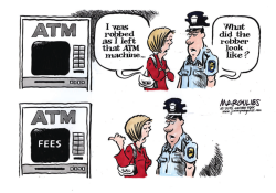 ATM fees color by Jimmy Margulies