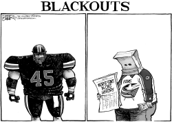 LOCAL OH - Blackouts by Nate Beeler