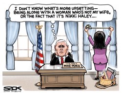 Nikki Drapes by Steve Sack