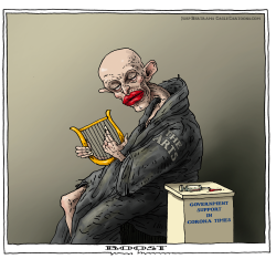 a boost by Joep Bertrams