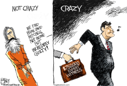 LOCAL Mitchell Trial by Pat Bagley